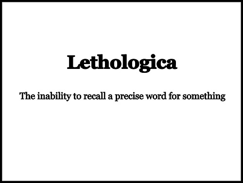 tumblr definitions of words - 500×377
