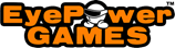 EYEPOWER GAMES Company