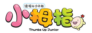 THUMBSUP JUNIOR
