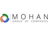 Mohan Group of Companies